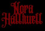 Nora Halliwell