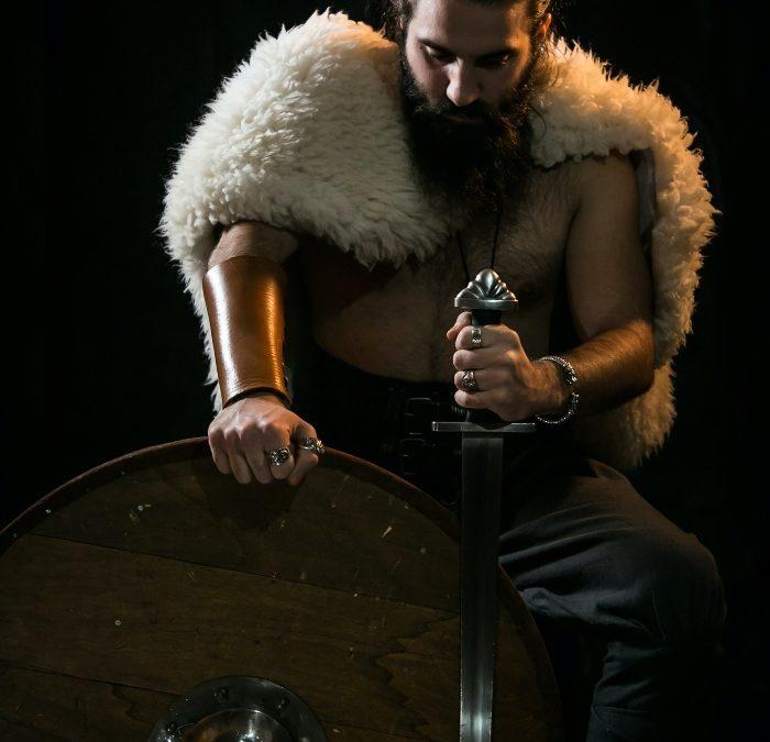 Baranta – Éljen az ősi magyar harci virtus!
